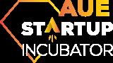 aue-startup-incubator